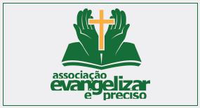 Saiba como ajudar a Obra Evangelizar – Padre Reginaldo Manzotti &  Associação Evangelizar é Preciso