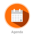 agenda-eventos-padre-reginaldo-manzotti