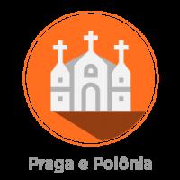 peregrinacao-padre-reginaldo-manzotti-praga-polonia-2018-16