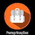 peregrinacoes-padre-reginaldo-manzotti