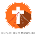 padre-intencoes-pregrinacoes-divina-misericordia-18