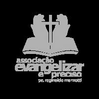 logo-associacao-04