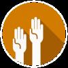 evangelizar-voluntario2