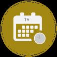 rede-evangelizar-programacao-tv