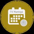 rede-evangelizar-programacao-tv-maringa