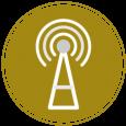 rede-evangelizar-retransmissoras-na-sua-cidade