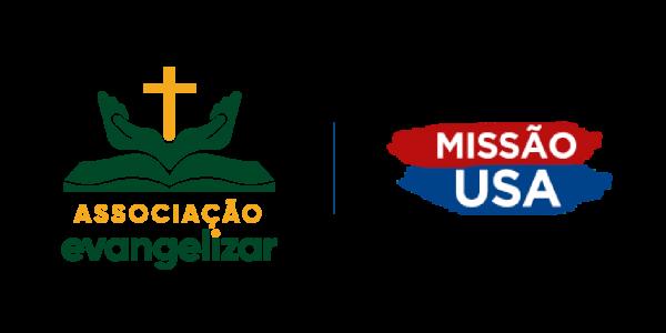 Associação Evangelizar Missão USA