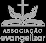 Marca Associação Evangelizar
