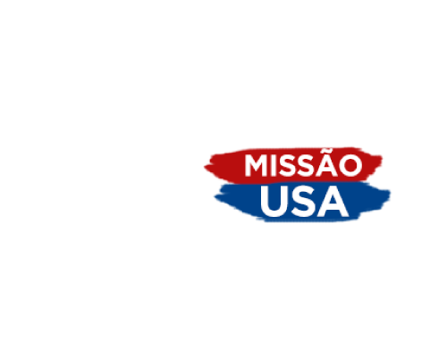 Associação Evanelizar Missão USA