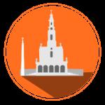 peregrinacao-padre-reginaldo-manzotti