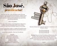 Novena_Sao_Jose_Providenciai_jpg