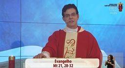 V Festa de Jesus das Santas Chagas