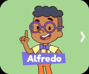 slide alfredo 1