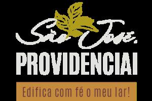 logo_cabecalho2